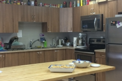 Airdrie Kitchen 2