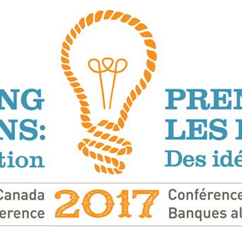 Food Banks Canada 2017 National Conference