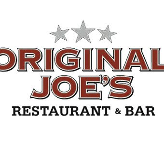 Original Joe's donates funds from 2016 Community Pint Program