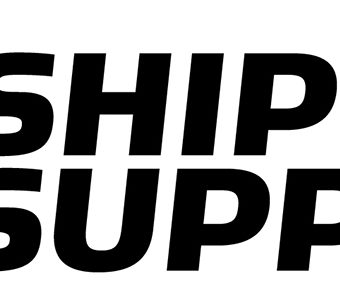 Shipper Supply Program