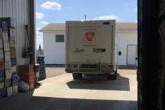 Parkland truck (1)
