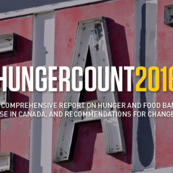HungerCount 2016