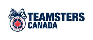 Teamsters Canada Foundation Donates $8,000 to Food Banks Alberta
